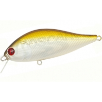 Pontoon 21 Bet-A-Shad 63SP-SR #317