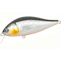 Воблер Pontoon 21 Bet-A-Shad 63SP-SR #712