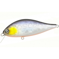 Воблер Pontoon 21 Bet-A-Shad 63SP-SR #a11