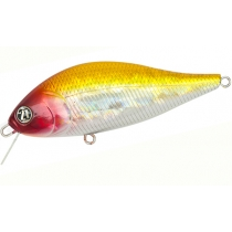 Pontoon 21 Bet-A-Shad 63SP-SR #a15
