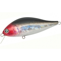 Pontoon 21 Bet-A-Shad 63SP-SR #a16