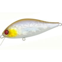 Pontoon 21 Bet-A-Shad 63SP-SR #A30