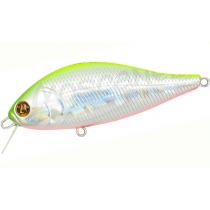 Pontoon 21 Bet-A-Shad 63SP-SR #a62