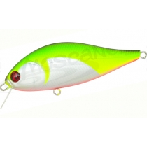 Pontoon 21 Bet-A-Shad 63SP-SR #r37
