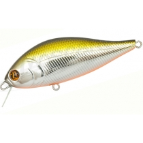 Воблер Pontoon 21 Bet-A-Shad 63SP-SR #r60