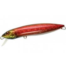 Воблер Pontoon 21 Moby Dick 100F-MR #305