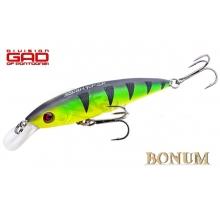 Воблер Pontoon 21 GAD Bonum 90SP-SR