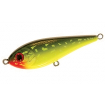 Strike Pro Tiny Baster JR 68 #C202