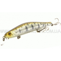 ZipBaits Orbit 110SP-SR #810