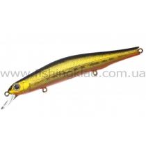 Воблер ZipBaits Orbit 110SP - SR #050