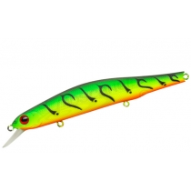 ZipBaits Orbit 110SP-SR #070R