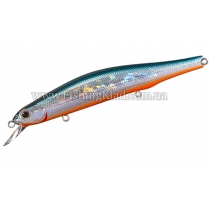 Воблер ZipBaits Orbit 110SP-SR #026