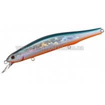 ZipBaits Orbit 110SP-SR #026