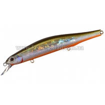 ZipBaits Orbit 110SP-SR #027