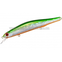 ZipBaits Orbit 110SP-SR #837