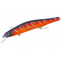 Воблер ZipBaits Orbit 110SP-SR #999