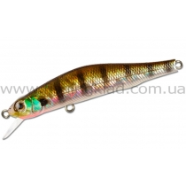 ZipBaits Orbit 80SP-SR #509