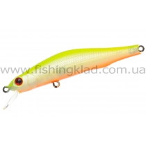 ZipBaits Orbit 80SP-SR #564