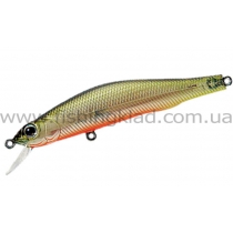 ZipBaits Orbit 80SP-SR #039