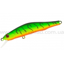 ZipBaits Orbit 80SP-SR #070