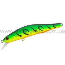 Воблер ZipBaits Orbit 90SP-SR #070