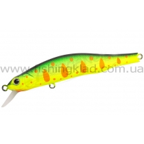 Воблер ZipBaits Orbit 90SP-SR #313