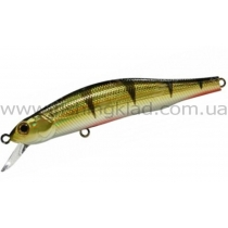 Воблер ZipBaits Orbit 90SP-SR #401