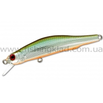 Воблер ZipBaits Orbit 90SP-SR #824