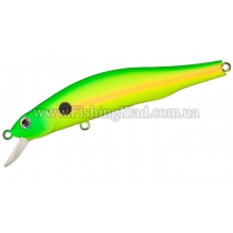 Воблер ZipBaits Orbit 90 SP-SR #674