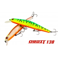 Воблер ZipBaits Orbit 130SP - SR