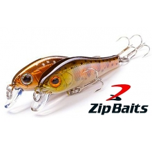 ZipBaits Rigge 35F