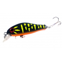 ZipBaits Rigge 35F #AGZ001