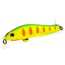 ZipBaits Rigge 56F #313