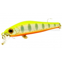 ZipBaits Rigge 56F #432