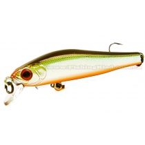 ZipBaits Rigge 56F #824