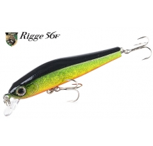 Воблер ZipBaits Rigge 56F