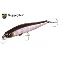 Воблер ZipBaits Rigge 70F