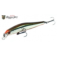 ZipBaits Rigge 90F