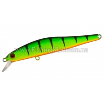 ZipBaits Rigge 90F #418
