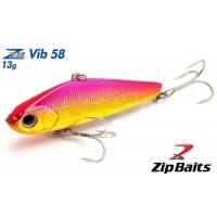 Воблер ZipBaits ZBL VIB 58S 13g