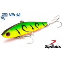 Воблер ZipBaits ZBL VIB 58S 10g