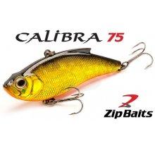 Воблер ZipBaits Calibra 75S
