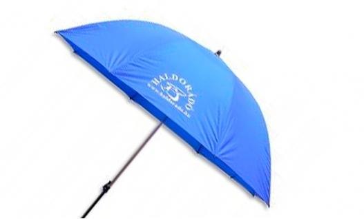 Зонт для рыбалки Haldorado 250см