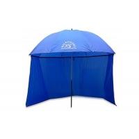 Зонт Палатка для рыбалки Haldorado 250см