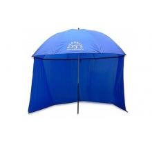 Парасоля Палатка для рибалки Haldorado 250см